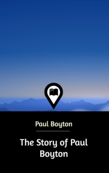 Image for The Story of Paul Boyton