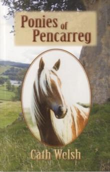 Image for Ponies of Pencarreg