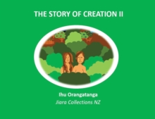 Image for The Story of Creation II
