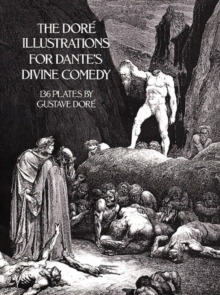 "Image for Dore's Illustrations for Dante's ""Divine Comedy"""
