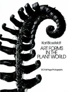 Image for Art Forms in the Plant World