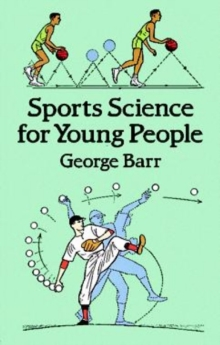Image for Sports Science for Young People