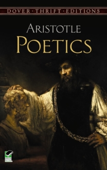 Image for Poetics