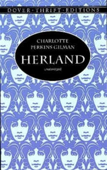 Image for Herland