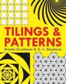 Image for Tilings and patterns