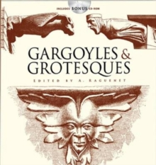 Image for Gargoyles and grotesques