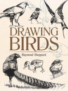 Image for Drawing birds