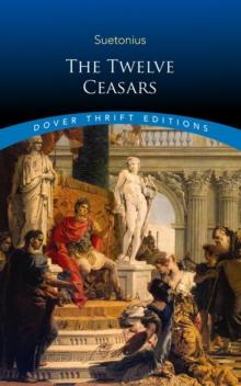 Image for The Twelve Caesars