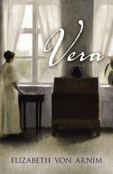 Image for Vera