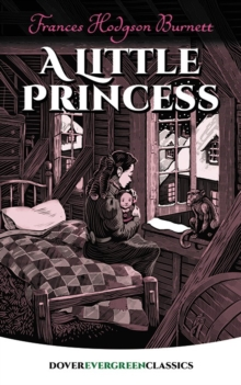 Image for A Little Princess