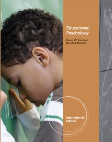 Image for Educational psychology