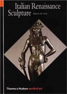Image for Italian Renaissance Sculpture
