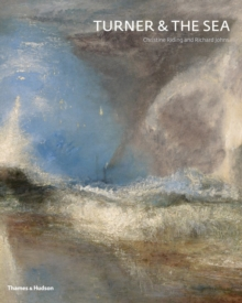 Image for Turner & the sea