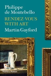 Image for Rendez-vous with art