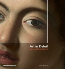 Image for Art in detail  : 100 masterpieces
