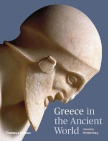 Image for Greece in the ancient world