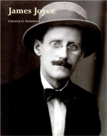 James Joyce - Anderson, Chester G.