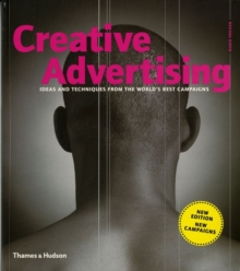 Creative advertising  : ideas and techniques from the world's best campaigns - Pricken, Mario