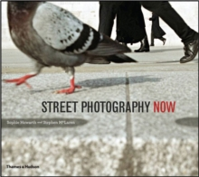 Image for Street photography now