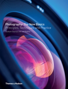 Image for Photography  : the new basics