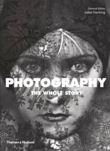 Image for Photography  : the whole story