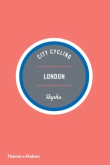 Image for City cycling London
