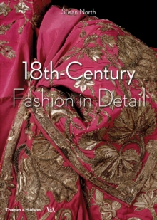 Image for 18th-century fashion in detail
