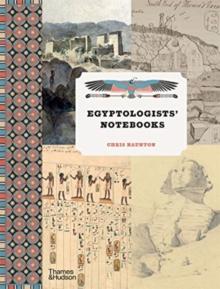Image for Egyptologists' notebooks