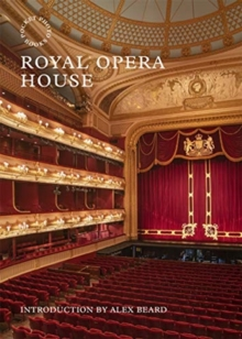 Image for Royal Opera House