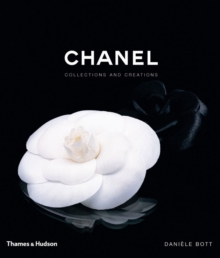Chanel  : collections and creations - Bott, Daniele