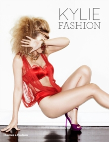 Image for Kylie fashion