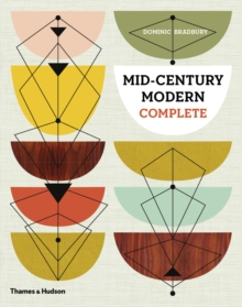 Image for Mid-century modern complete