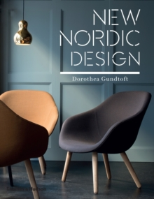 Image for New Nordic design