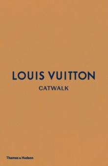 Image for Louis Vuitton  : catwalk