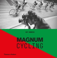 Image for Magnum cycling