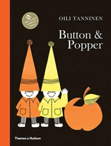 Image for Button & Popper