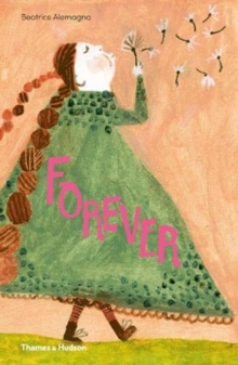 Forever - Alemagna, Beatrice