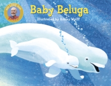 Image for Baby Beluga