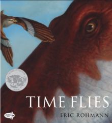 Image for Time Flies