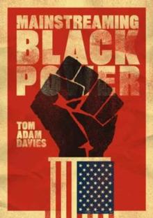 Image for Mainstreaming Black Power