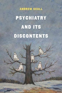 Image for Psychiatry and Its Discontents
