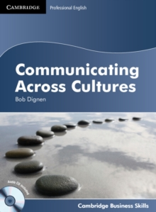 Image for Communicating across cultures