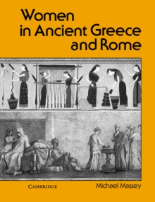 Image for Women in Ancient Greece and Rome