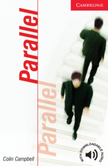 Image for Parallel