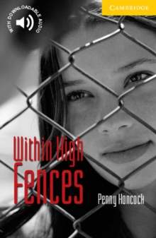 Image for Within high fences