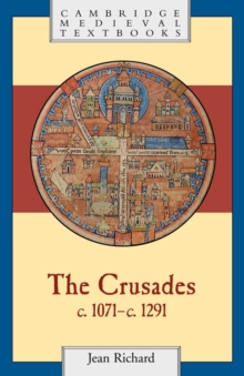 Image for The Crusades, c.1071-c.1291
