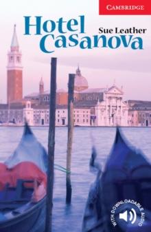 Image for Hotel Casanova