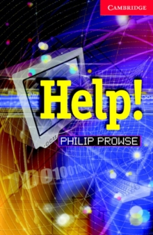 Help! - Prowse, Philip