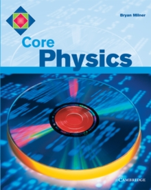 Image for Core physics