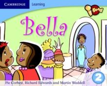 Image for i-read Year 2 Anthology: Bella